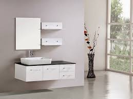 Ikea Tall Bathroom Cabinet by Fantastic 30 Inch Vanity With Drawers Shaker Style Bathroom Vanity