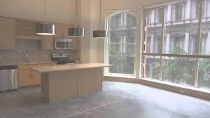 3 bedroom apartments in st louis bedroom furniture cheap apartments in st louis master bedroom