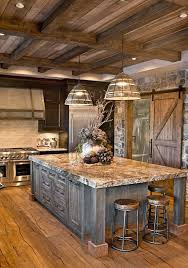 rustic kitchen cabinets for sale diy rustic kitchen cabinets rebelswithacause co