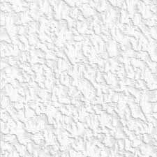 paintable textured wallpapers home flair decor