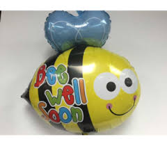 balloon delivery portland or balloons delivery portland or portland bakery delivery