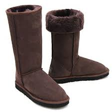 ugg boots australian made and owned ugg boots chocolate ugg boots made in australia