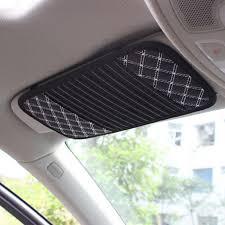 porta cd auto jajabor auto porta cd auto visiera dvd cassa di carta disk clipper