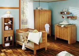unique neutral nursery ideas all home decorations