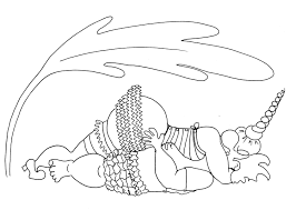 the peg kama sutra position coloring pages from the chubby