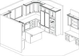 kitchen cabinet layout designer u2013 colorviewfinder co