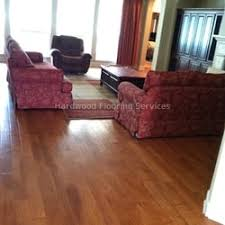 hardwood flooring services tx akioz com