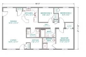 open kitchen house plans house plans with kitchens in the back adhome