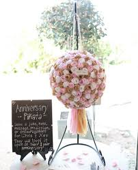 anniversary guest book 15 creative and unique guest book alternatives