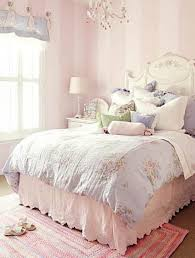 bedrooms little room decor ideas room design kids