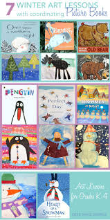 279 best winter crafts u0026 activities december january and
