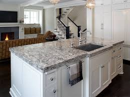 decorating sparkling cambria torquay countertop with single sink