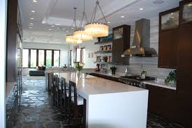 modern kitchen floor kitchen kitchen flooring kitchens by design contemporary kitchen