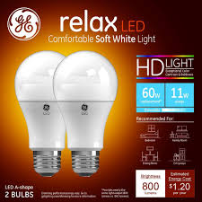 Led Night Light Bulb by Led Vs Normal Light Bulbs U2013 Urbia Me