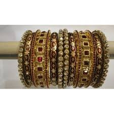 wedding chura bangles bridal chura bangles at rs 1000 s chura bangles xlnc