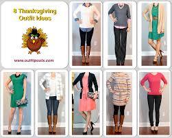 thanksgiving dresses for girls post thanksgiving weekend ideas