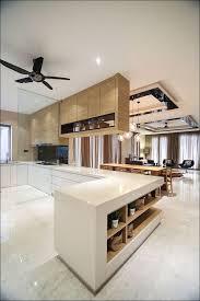 Glazed Kitchen Cabinet Doors Kitchen Cherry Kitchen Cabinets Kitchen Remodel Corner Kitchen