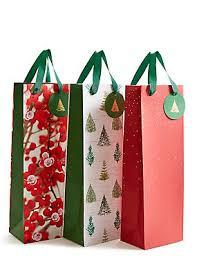 christmas present boxes christmas gift boxes bags christmas gift boxes with lids m s