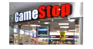 gamestop announced staying open for thanksgiving after 3 year