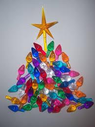 25 unique ceramic tree lights ideas on