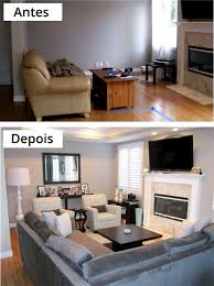 100 Small Living Room Furniture Arrangement Ideas