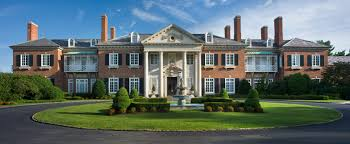 glen cove mansion long island hotel