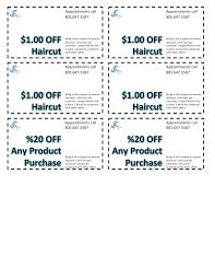 family fun cuts coupons u0026 discounts