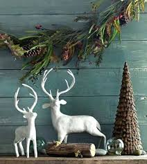 deer decor for home deer decor for home antler ideas gifts plosweak site