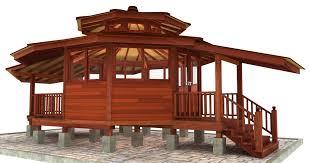 maui floor plans teak bali u0027s maui tropical style designs are a