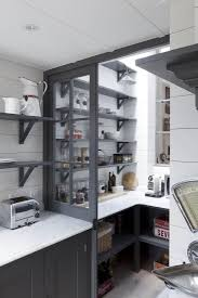 711 best kitchen shelves images on pinterest kitchen shelves