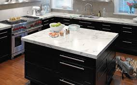 do white cabinets go with black appliances five ways to embrace black and white