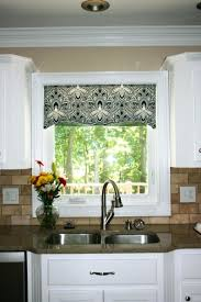 kitchen drapery ideas valance decorative valance curtain valances rods decorative