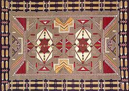 Antique Navajo Rugs For Sale Native American Authantic Navajo Rugs And Weavings For Sale Wholesale