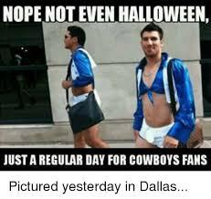 Cowboy Fan Memes - 25 best memes about cowboys fans cowboys fans memes