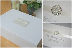 Wedding Dress Storage Boxes H4 U003eluxury Couture Collection Wedding Dress Storage Box U0027