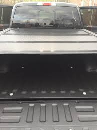 just purchased truck gear by line x tonneau cover ford f150 just purchased truck gear by line x tonneau cover imageeg