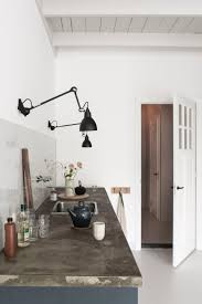 modern kitchen lighting design best 20 task lighting ideas on pinterest modern lighting