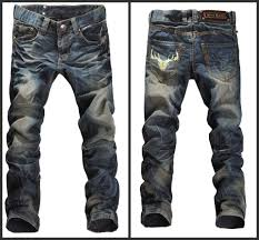Cheap Name Brand Clothes For Men Mens Fashion 2014 Boots Suits Winter Magazine Shoes Shirts