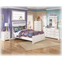 discount kids bedroom sets price busters maryland