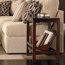End Table Living Room Is Living Room End Tables Still Relevant Living Room End