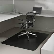 Computer Desk Floor Mats Desk Floor Mats