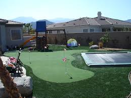 Backyard Golf Course by 70 Best Golf Course Design Images On Pinterest Golf Courses