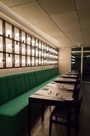 rio by design u2013 all set concierge