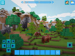 minecraft 7 0 apk realmcraft with skins export to minecraft apk version 2 7 0 apk plus