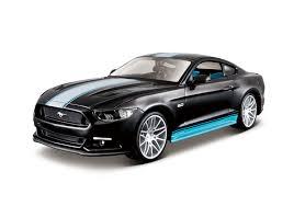 mustang gt model 2015 ford mustang gt model cars hobbydb