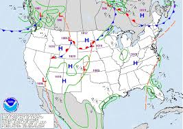 us weather map 48 hours wpc current products page