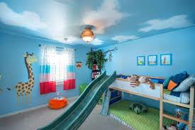 Ikea Kids Beds With Slide Bunk Beds Metal Loft Bed With Slide Ikea Bed Slide Loft Bed With