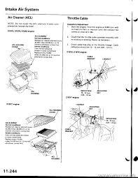 honda civic repair manual 2007 engine honda civic 1997 6 g workshop manual