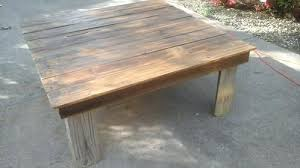 occasional tables for sale patio coffee tables patio coffee table patio coffee table patio