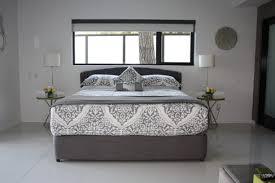 luxuriuos chic modern storage bed platform storage bed with lar